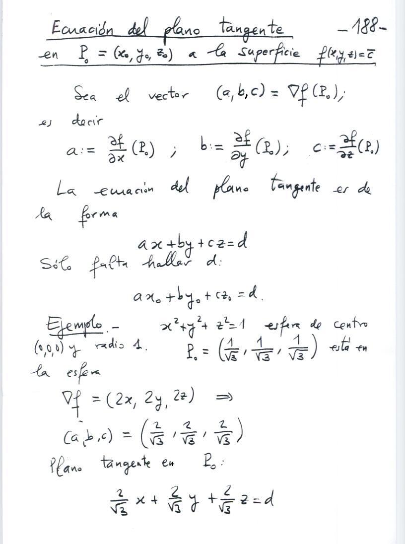 download Basics of Semiotics (Advances in